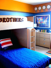 toddler boy bedroom paint ideas. Toddler Boy Room Paint Colors Bedroom Luxury Designing A D Space For Kids . Ideas B