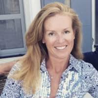 Vanessa Johnson - Sales Representative - HYGIENECO WASHROOMS LIMITED |  LinkedIn