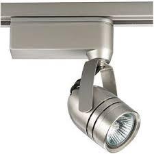 small halogen track lighting. fine small elegant halogen track lights 45 in home depot with   to small lighting l