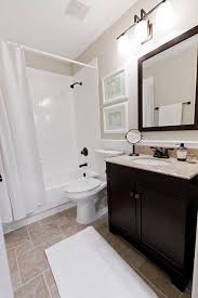 Simple Bathroom Designs With well Ideas About Simple Bathroom On Pinterest  Style