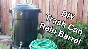 Image result for RECYCLE iDEAS FOR OLD PLASTIC TRASH CONTAINER