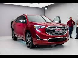 2018 gmc terrain pictures. brilliant pictures image 1  150 and 2018 gmc terrain pictures