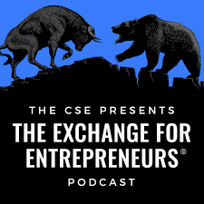 The Exchange for Entrepreneurs™ Podcast