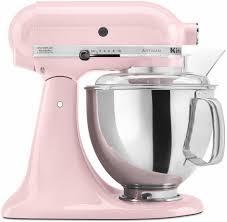 kitchenaid stand mixer. kitchenaid stand mixer