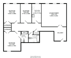 house plans with a view. House Birds Eye View Incredible Floor Download Home Plans Ideas Picture 3 Bedroom Flat Plan Pic Of My Google Earth With A