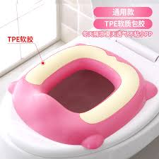 get ations male and female baby child toilet seat toilet potty toilet mat toilet seat infant seat female
