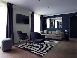 art deco furniture paris france. geometry rules art deco furniture paris france
