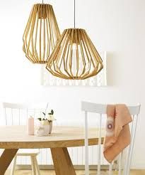 see the whole new range of beacon lighting s pendant lights and take a look at my favourites on my board