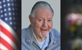 Obituary: Johnny B. Dunn   The Daily Courier   Prescott, AZ