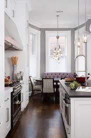 breakfast nook lighting ideas. Kitchen Nook Lighting Ideas 19 Breakfast