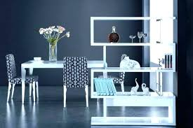 house decor stores cool home decor stores london uk icheval