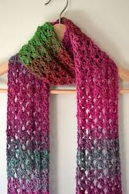 Crochet Patterns For Scarves Extraordinary 48 Best Crochet Elephant Pattern Images On Pinterest Crochet Dolls