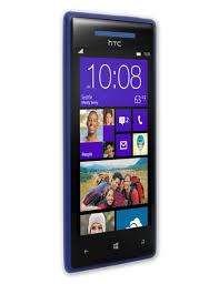 HTC Windows Phone 8X specs - PhoneArena