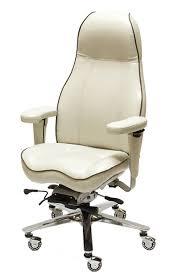 custom office chairs. EXECUTIVE Chairs Custom Office L