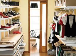 walk in closet organizer. Walk In Closet Organizer