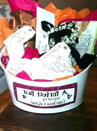bridal basket ideas wedding shower gift baskets for guests unique prize kitchen do it yourself all