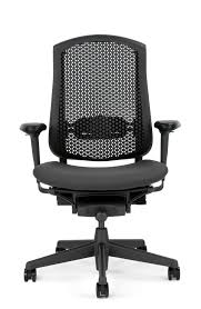 herman miller office chair. herman miller office furniture celle chair i