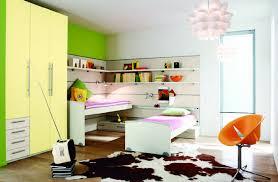 Light Yellow Bedroom Boy Girl Bedroom Ideas Pink Kids Room Beds Idea With Nice Tents