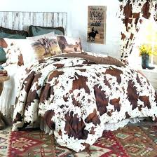 Full Size Of Western Quilts Comforters Bedding Sets And Bedroom ... & Full Size Of Western Quilts Comforters Bedding Sets And Bedroom Accessories Western  Quilt Bedding Sets Quilt Adamdwight.com