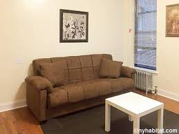 Awesome Image Slider Living Room   Photo 1 Of 4