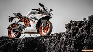 ktm rc 390 wallpapers 76 background