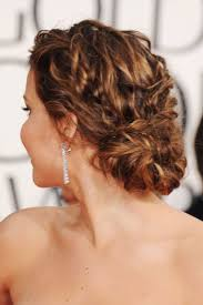 Chingon Hair Style 22 best wedding hair images hairstyles marriage 5487 by wearticles.com