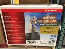 honeywell 17 kw automatic standby generator. Modren Automatic Costco1102646Honeywell 17kWAutomaticStandbyGeneratorbox For Honeywell 17 Kw Automatic Standby Generator L