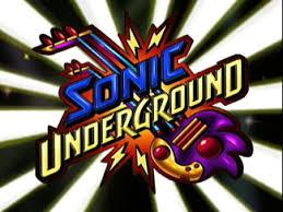 Pregnant brittanysonic version by dragoheart96 on deviantart. Sonic Underground Wikipedia