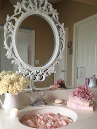Full Size of Bathroom Cabinets:shabby Shabby Chic Bathroom Cabinet With  Mirror Bathroom Ideas Homebnc Large Size of Bathroom Cabinets:shabby Shabby  Chic ...
