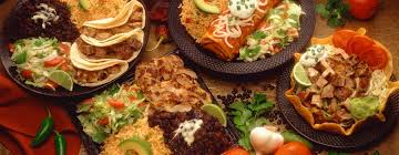 mexican restaurants food. Wonderful Food Inside Mexican Restaurants Food O