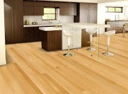 laminate floor in bathroom hardwood floor installation bathroom laminate flooring vinyl flooring bathroom hardwood floor colors laminate floor in bathroom