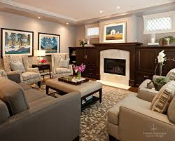 Bates Design Calgary Living Rooms Corea Sotropa Interior Design Home Decor