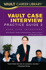 Case Study Interviews   Imperial College Business School DocSend Vault Guide to Management and Development Programs
