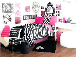 bedroom ideas for girls zebra. Zebra Room Decor Print Wall Animal Bedroom Ideas  Decals For Girls H