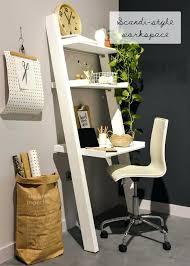 office desks for small spaces. Desks Small Apartments Photo 1 Of Best Apartment Desk Ideas On Dream Dorm Office For Spaces