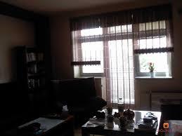 Gardinen Wohnzimmer Kleine Fenster 50 Schön Foto Of Fenster