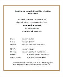 corporate event invitation template event invitation email template