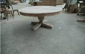 pedestal dining table for 6 dining tables round pedestal dining table for 8 old looking solid pedestal dining table for 6