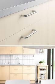 8 kitchen cabinet hardware ideas wire pulls