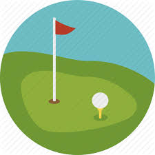 Image result for golf images free