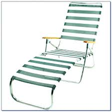 chic bamboo folding chair target full image for folding beach chair target fold portable chairs collapsible