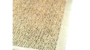 round sisal rug round rugs sisal rug round rugs area floor r turquoise area grey fur sisal rug cleaning urine