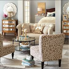 pier one bedroom furniture. addyson natural giraffe chair pier one bedroom furniture i