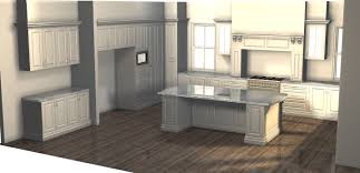 Planit Kitchen Design Solid Advanced Discover The Potential Of Your Business