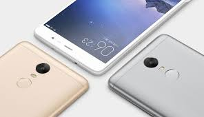Best smartphones under with good battery backup in India