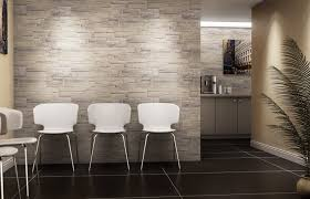faux stone modern interior design medium size stone veneer sheets faux wood wall panels image of best paneling