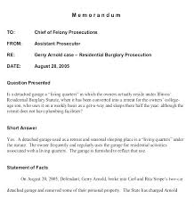 Court Paper Template Zoro9terrainsco Automate Court Documents Case