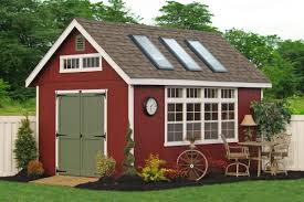 Potting Shed Designs enjoy spring with a potting shed for the garden see prices 8680 by xevi.us