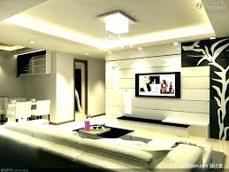 living room tv wall decor contemporary wall decor ideas modern wall decor ideas for living room living room tv wall decor