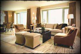 trendy home furniture. Cool Simple Home Interior Design Hall Ideas House And Inexpensive Trendy For Family Room Furniture Great